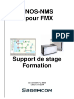 9408 - Support Stagiaires - IONOS-NMS-FMX - Avril 2014 -Fr