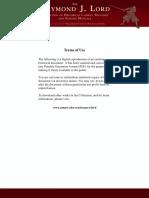 Silver_1599.pdf
