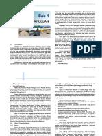 Pedoman_Pemanfaatan_Ruang_dan_Pengendali.pdf