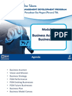 Business Acumen & Business Plan-300915 (Final)