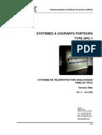 Tpma Tpcc Opc 1 r5 f (Web)