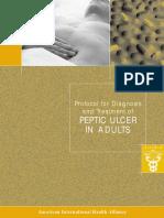 CPGUlcerEN.pdf