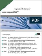 Mechatronik_Vorl04_05_Fluidik_Elektrotechnik.pdf