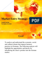 Countryanalysis Germany 111115201311 Phpapp02