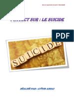 Le Suicide 111