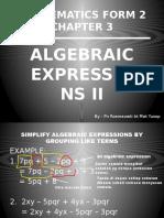 nota-Algebraic-Expression-II.pptx