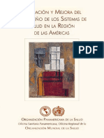 evaluacion de sistemas de salud ops.pdf