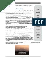 bgf002-africa-rising.pdf