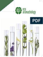 Brosura Aromachology - V 02 [] PRINT 2