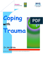 eBook Trauma