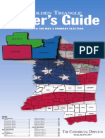 Voter Guide Spring 2017