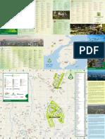 CPDMap.pdf