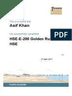 cert-akhan2-EKP-0211-9515-6450-2606