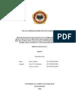 pkm-t-11-unlam-fuad-desain-dan-rancang.pdf