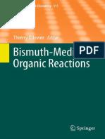 Shū_Kobayashi,_Masaharu_Ueno,_Taku_Kitanosono_auth.,_Thierry_Ollevier_eds._Bismuth-Mediated_Organic_Reactions.pdf