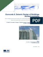 EC8_Seismic_Design_of_Buildings-Worked_examples.pdf