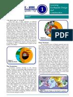 EQTip01.pdf