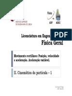 Fg Estaticacr Prob-propostos