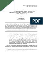 388-874-1-PB.pdf