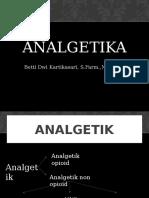 Obat-analgetik.ppsx