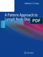 A Pattern Approach to Lymph Node Diagnosis - A. Leong (Springer, 2011) WW