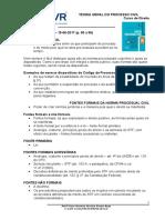 2. AULA 13-02-2017 – 15-02-2017.docx