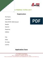 ApplicationFormforYPY2017.docx