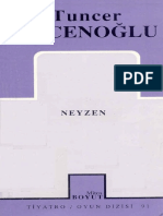 tuncer cücenoğlu, neyzen.pdf