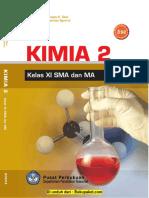 sma11kim Kimia2 SitiKalsum
