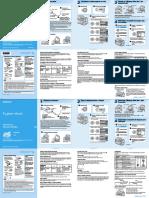 SONY DSC-H5.pdf