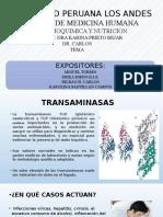 ENZIMAS PARA LA AYUDA DIAGNOSTICA.pptx