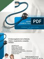 semiologiaaparatorespiratorio-140117111931-phpapp01