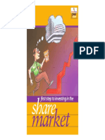 Share-Market-Beginners-Guide.pdf