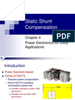 04. PPT Static Shunt Compensation (Benny Yeung)