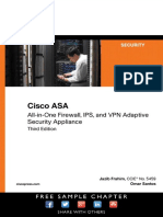 Cisco ASA ebook.pdf
