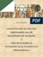 Situacin-filosofa-Iberoamrica