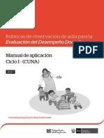 11491595924Rubricas_cuna.pdf
