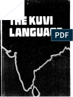 Israel-m-a-Grammar-of-the-Kuvi-Language-With-Texts-and-Vocab.pdf