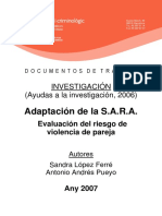 sc-3-139-07-cas.pdf