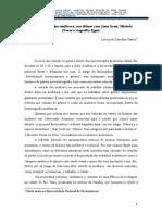 Estudos de GENERO E HISTORIOGRAFIA-um Debate Com Joan Scott, Michele Perrot e Angelika Epple-LETÍCIA SANTOS