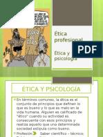 PRESENTACIÓN ÉTICA Y PSICOLOGÍA.ppt