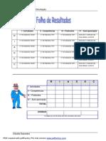 resultados_sds.pdf