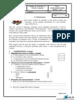 compito-di-controllo-n°01-exemple-5--2011-2012(professore-sayadi-mhamed)