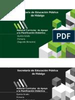 SUGERENCIAS DIDACTICAS 5.pdf