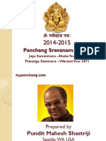 2014-15PanchangaSravana-In.pdf