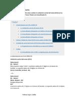 Inmovilizador III ECU Swappin en español