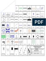 311847289-simbolos-topograficos-pdf.pdf