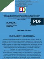 diapositivasproyecto-Odalis y Ada.ppt