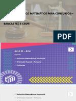 RACIOCNIO-LGICO-E-MATEMTICO-FCC-CESPE-Aula-1-RLM.pdf