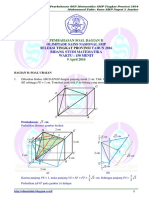 Soal dan Pembahasan OSN Matematika SMP Provinsi 2016 (Bagian B)-www.olimattohir.blogspot.com.pdf